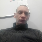Олег 24 Полтава