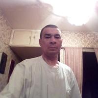 Дмитрий, 48 лет, Весы, Нижнекамск