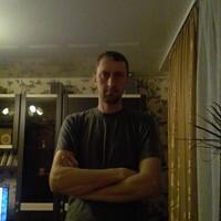 Эдуард, 42 года, Телец, Воронеж