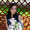 Ольга, 34, г.Электросталь