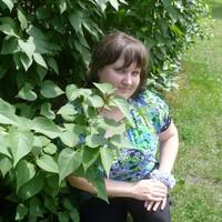 Татьяна, 38 лет, Дева, Омск