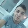 Владимир, 23, г.Южно-Сахалинск
