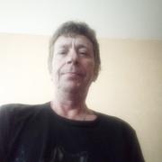 Виктор Петров 55 Санкт-Петербург