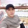 Саян, 33, г.Москва