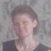 Lyudmila, 44, Kiselyovsk