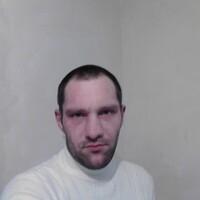 Armen Margarian, 39 лет, Водолей, Приморско-Ахтарск