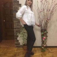 Ольга, 50 лет, Телец, Краснодар