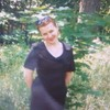 Елена, 50, г.Гомель