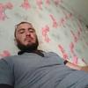 Мурат, 33, г.Тула