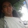 идьдар, 43, г.Карачаевск