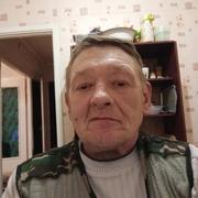 Владимир 30 Байкальск