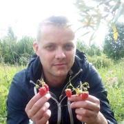 Дмитрий 35 Чехов