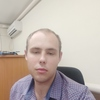 Юра Гугуев, 23, г.Ростов-на-Дону