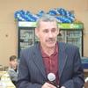 Григорий, 56, г.Ясный