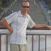 Юрій, 51, г.Красилов