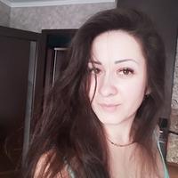 Катерина, 32 года, Водолей, Тольятти