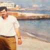 Георгий Цаболов, 67, г.Владикавказ