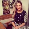 Марія, 31, г.Яворов
