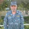 Павло, 61, г.Красилов