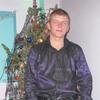 Артём, 24, г.Петропавловское