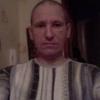 Геннадий, 42, г.Бердянск