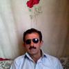 abuzar, 50, г.Баку