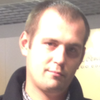 Сергей, 32, г.Нахабино