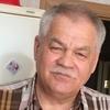 Константин, 56, г.Южно-Сахалинск