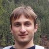 Володимир, 33, Чернівці