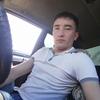 Marat, 31, г.Семей