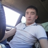 Marat, 30, г.Семипалатинск