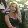 Victoria, 35, г.Бейрут