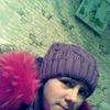 Иришка, 23, г.Велиж