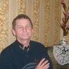 михаил, 56, г.Туран