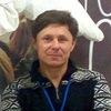 Alex, 44, г.Луганск