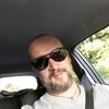 Donato, 41, г.Carugo