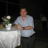 Ден, 80, г.Ташкент