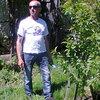 валерій, 53, г.Корец