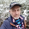 Саша, 52, г.Бишкек