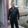Сергей, 40, г.Дзержинск