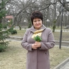 Ольга, 54, Зеленодольськ