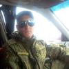 Виктор, 25, г.Комсомольск-на-Амуре