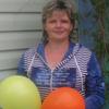 Наталья, 38, г.Нея