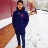 Данил, 16, г.Сургут