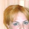 natalia, 36, г.Ашдод