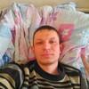 Romaxa, 31, г.Чернышевск