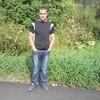 Евгений, 37, г.Златоуст