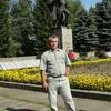 Владимир, 62, г.Великий Новгород (Новгород)