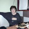 Ирина, 56, г.Комсомольск-на-Амуре