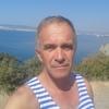 Николай, 58, г.Гомель